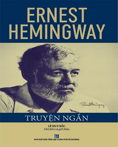 Truyện ngắn Ernest Hemingway