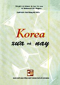 Korea xưa và nay