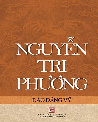 Nguyễn Tri Phương