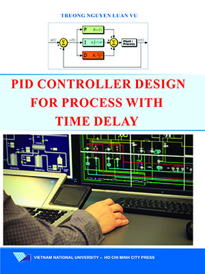PID Controller Design For Process With Time DeLay