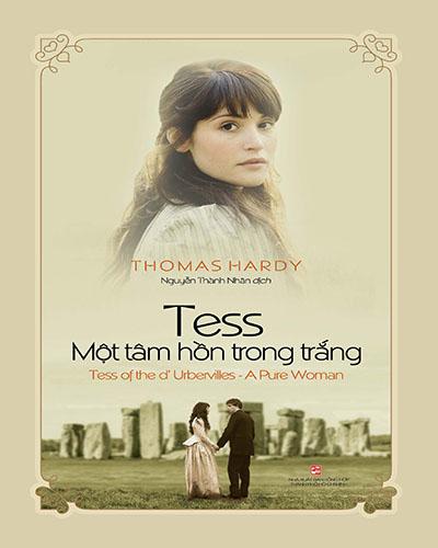 Tess - Một tâm hồn trong trắng - Tess Of The d'Urbervilles - A Pure Woman