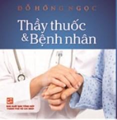 Thầy thuốc và bệnh nhân