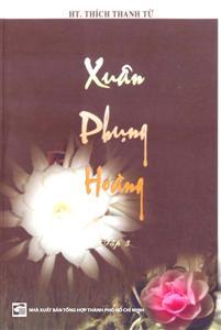 Xuân Phụng Hoàng (Tập 3)